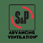 ADVANCING-VENTILATION-Stacked-logo-Transparent-1