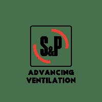 Soler-and-Palau-Advancing-Ventilation-logo